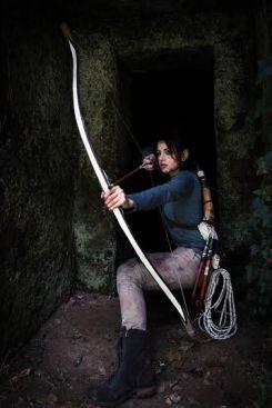 Fuinur Croft #3