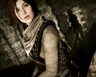 ROTTR Flickr