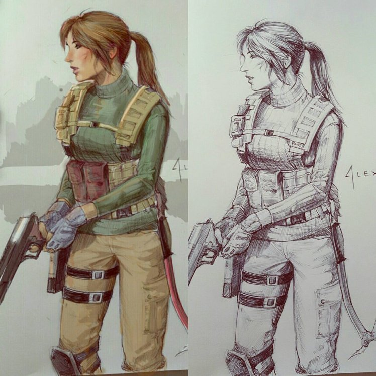 tomb_raider_sketch__by_alexevansart117-d9ojkta.jpg