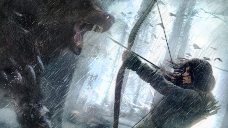 rise_of_the_tomb_raider-lara_croft-fighting-bear-hd-wallpapers-3840x2160