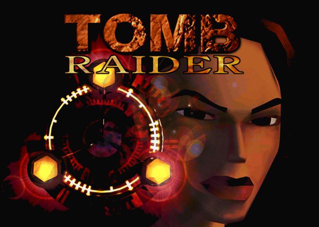 tomb-raider-ss1