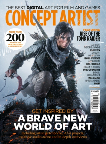 ConceptArtist_Cover.jpg
