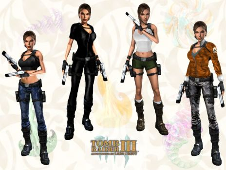 outfit_of_tomb_raider_iii_by_escorpiotr