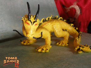tomb_raider_ii__bartoli_dragon_by_artisticadventures-d8qbiv6