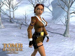 tomb_raider_ii__winter_time_by_irishhips-d6wl8n4