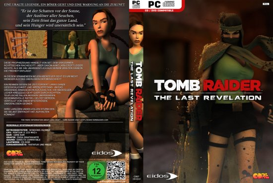 tomb_raider__the_last_revelation___custom_dvd_ger_by_djblackpearl-d5hgwse