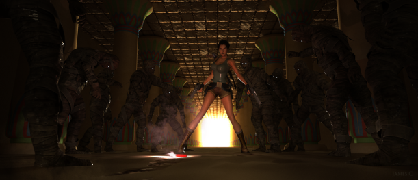 tomb_raider_the_last_revelation___mummies_by_james__c-d7itcfx