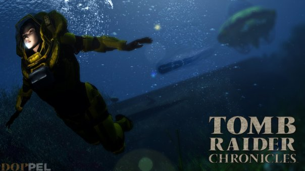 tomb_raider_chronicles__ocean_depths_of_russia_by_doppel_zgz-d5dqyio