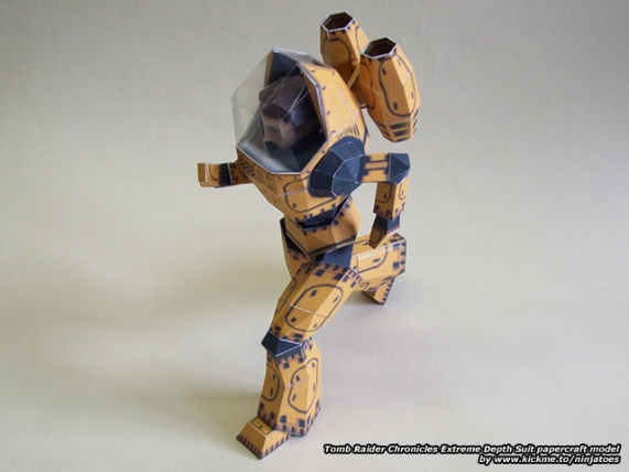 tr_chronicles_papercraft_1_by_ninjatoespapercraft