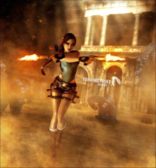 lara_croft_tomb_raider_anniversary_render_by_feareffectinferno-d7aotsz.png
