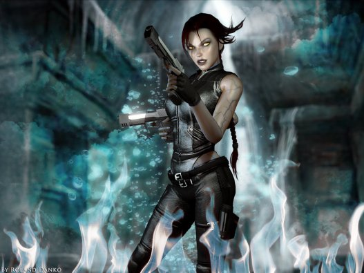 a_shadow_is_born__tomb_raider__underworld__by_roli29-d5hn26c