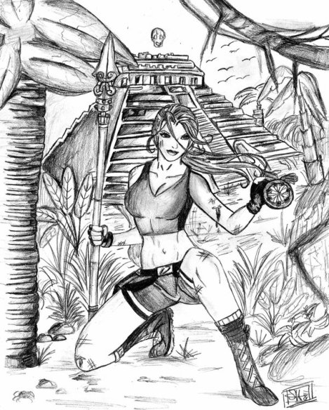 lara_croft__guardian_of_light_by_forty_fathoms-d4afkgk