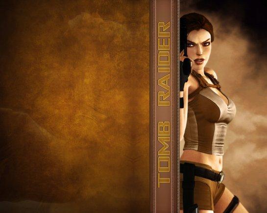tomb_raider__underworld___gold_by_halli_well