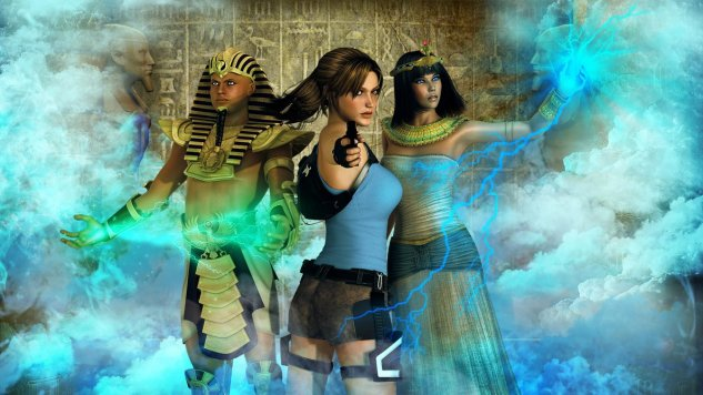 lara_croft_and_the_temple_of_osiris_by_elinorx-d8b170o-png