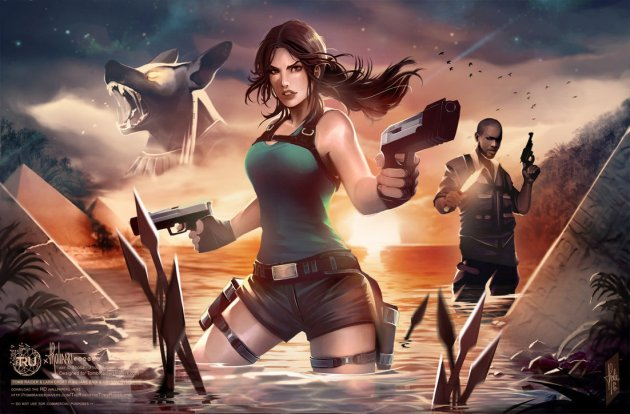 lara_croft_and_the_temple_of_osiris_hd_available_by_tholiaart-d8muri6