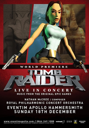 tomb-raider-suite-live