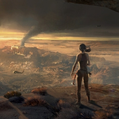 rise-of-the-tomb-raider-concept-art-1_29837762055_o