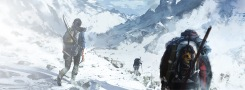 rise-of-the-tomb-raider-concept-art-4_29210480784_o