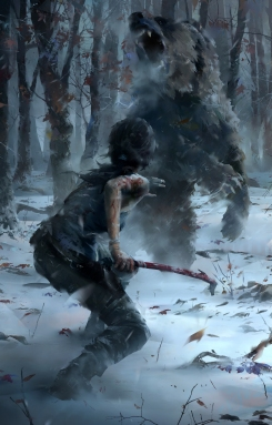 rise-of-the-tomb-raider-concept-art-5_29802428576_o