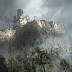 rise-of-the-tomb-raider-concept-art-7_29802427586_o