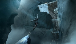 rise-of-the-tomb-raider-concept-art-9_29724698972_o