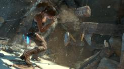 rise-of-the-tomb-raider-screenshot-13_29724692742_o