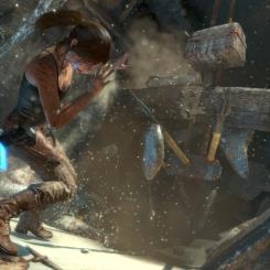 rise-of-the-tomb-raider-screenshot-13_29724692742_o