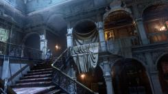 rise-of-the-tomb-raider-screenshot-24_29837743295_o