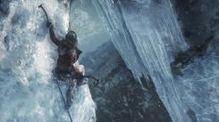rise-of-the-tomb-raider-screenshot-4_29837749735_o