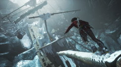 rise-of-the-tomb-raider-screenshot-5_29544973000_o