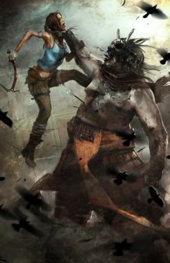 tomb-raider-2013-concept-art-15_29724611382_o