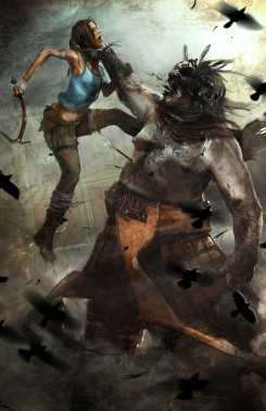 tomb-raider-2013-concept-art-15_29724611382_o