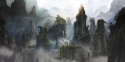 tomb-raider-2013-concept-art-4_29544895440_o