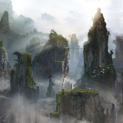tomb-raider-2013-concept-art-4_29544895440_o