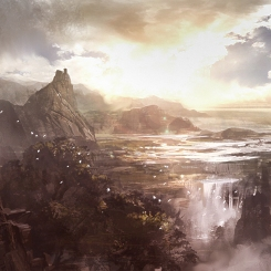 tomb-raider-2013-concept-art-6_29544894720_o