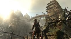 tomb-raider-2013-screenshot-13_29755063041_o