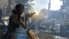 tomb-raider-2013-screenshot-14_29724605902_o