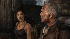 tomb-raider-2013-screenshot-5_29544888270_o