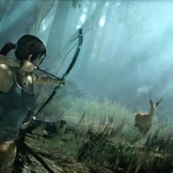 tomb-raider-2013-screenshot-7_29802269096_o