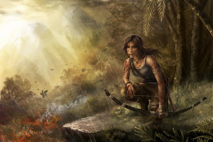 tomb_raider_reborn_by_evil_siren-d5vq7bb