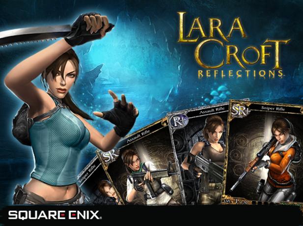 LaraCroftReflections.png