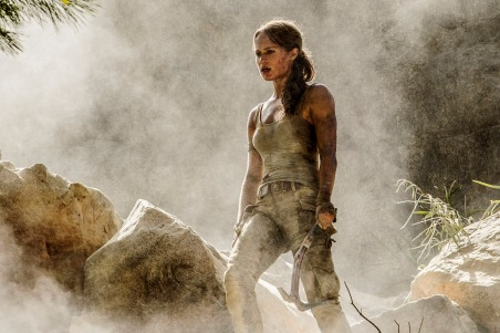 tomb-raider-movie-promo-1_33703380755_o.jpg