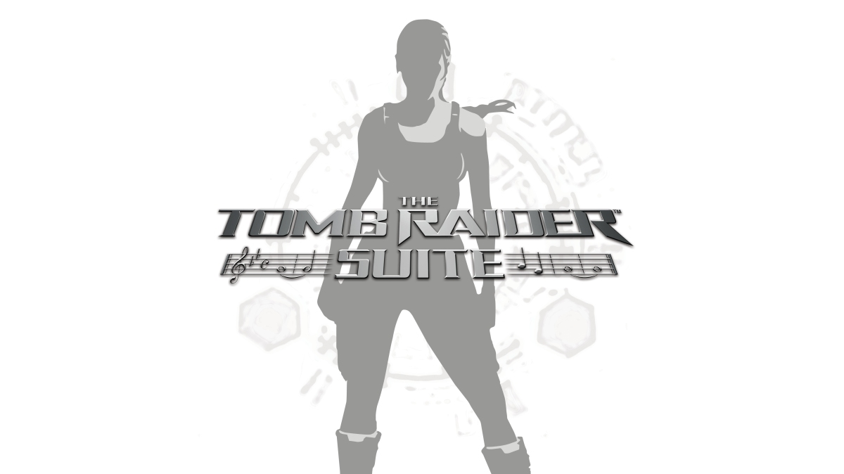 Raiders Гјbersetzung