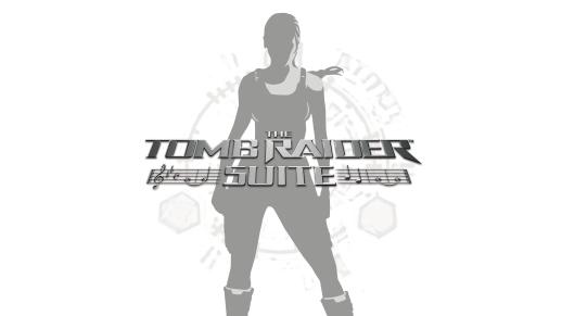 TRS_Banner