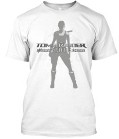 Tee-Male-Front-Modern
