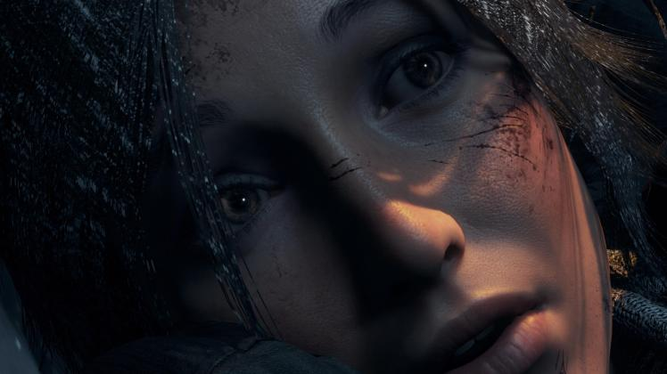 rise-of-the-tomb-raider-on-xbox-one-x_35877926974_o