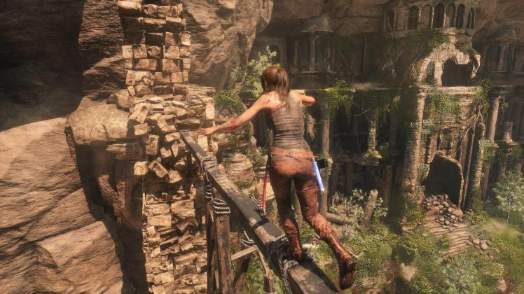 rise-of-the-tomb-raider-on-xbox-one-x_36712642275_o