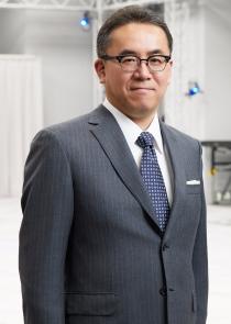 yosuke-matsuda