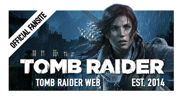 tomb-raider-web