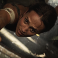 TombRaiderMovie_11